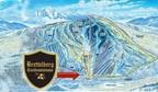 Ski for FREE at the Brettelberg Condos at Sunlight Mountain Resort - Glenwood Springs, Colorado (PRNewsFoto/Brettelberg Condos)