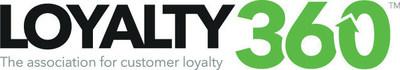 Loyalty360