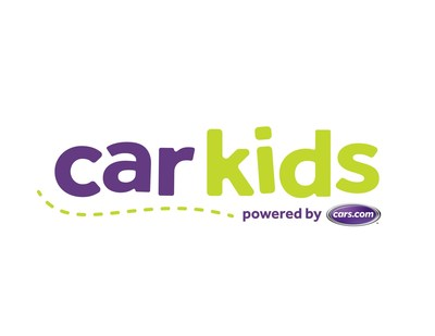 Cars Kids, a new online video series from Cars.com, features two 10-year-old children interviewing representatives from automotive manufacturers at the 2016 North American International Auto Show (NAIAS).