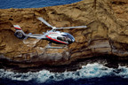 Maverick Helicopters' New Maui, Hawaii Location is Now Open