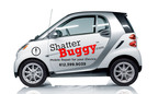 Shatter Buggy Opens First Midwest Franchise: Minneapolis Now Home to Innovative iDevice Repair Service
