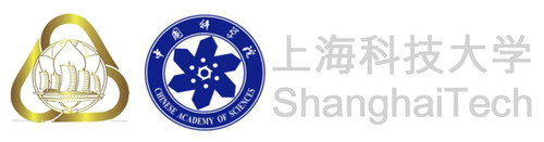 Amgen And ShanghaiTech University Announce Plans For Amgen China R&D Center To Open On ShanghaiTech