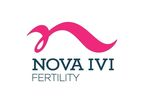 PR Newswire India - Nova IVI Fertility Logo