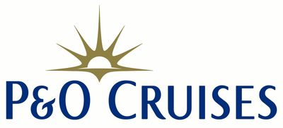 Keel Laying Ceremony for P&O Cruises New Cruise Ship Held in Italy