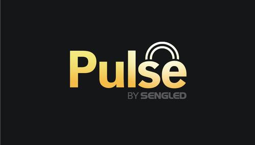 Pulse by Sengled(TM) (PRNewsFoto/Sengled)