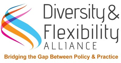 The Diversity & Flexibility Alliance is a think tank that provides practical solutions to increase organizational effectiveness and create high performance cultures leveraging diversity and flexibility.