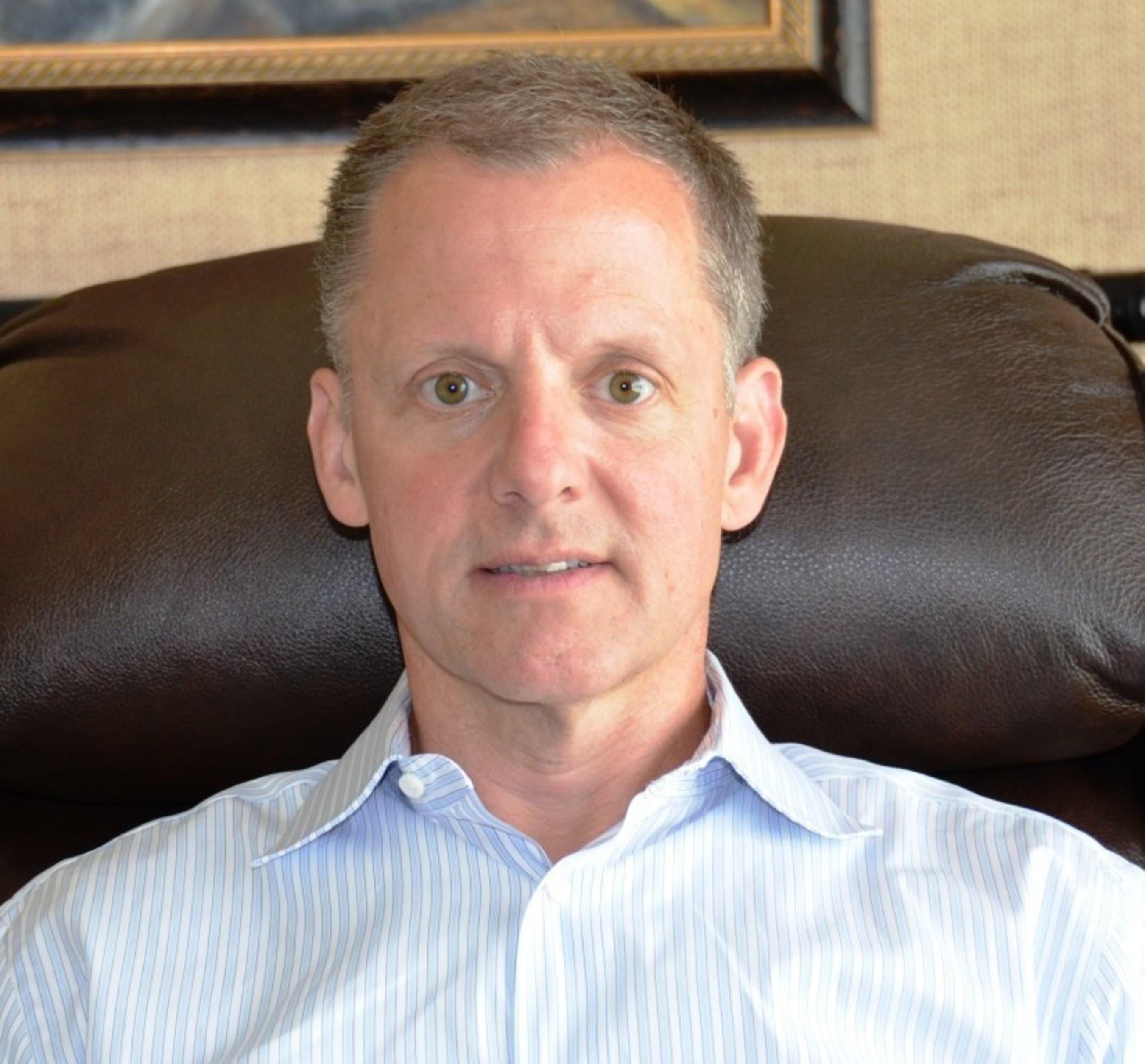 PHOENIX Rehabilitation names Executive Vice President of Development, Peter P. Grabaskas, PT, as Chief Operating Officer.