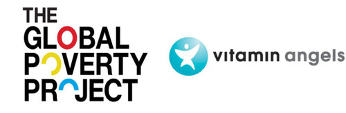 Vitamin Angels Partners with Global Poverty Project for Global Citizen Festival in Central Park