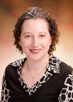 Dr. Marni Falk, director of CHOP's Mitochondrial-Genetic Disease Clinic