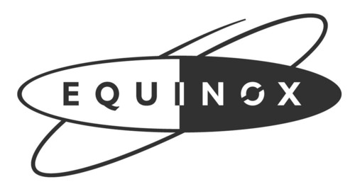 Equinox Logo.  (PRNewsFoto/Memorial Sloan-Kettering Cancer Center)
