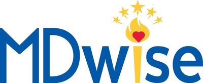 Based in Indianapolis, Indiana, MDwise is a nonprofit health maintenance organization focused on helping uninsured Indiana families and individuals needing health coverage.