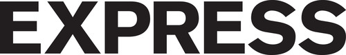 Express, Inc. Updates Outlook For The Fourth Quarter And Full Year 2013;