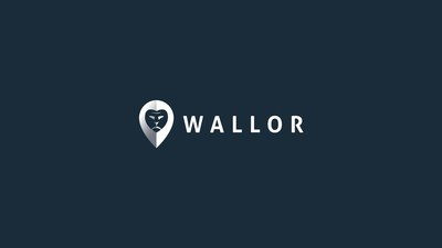 Wallor is a smart hand-crafted design that combines style with technology, giving you a feeling of luxury, elegance and security. Super slim fit, made of the highest quality leather and stylish interchangeable outer sleeve, WALLOR wallet suits every personality and every occasion.