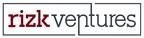 Rizk Ventures, LLC