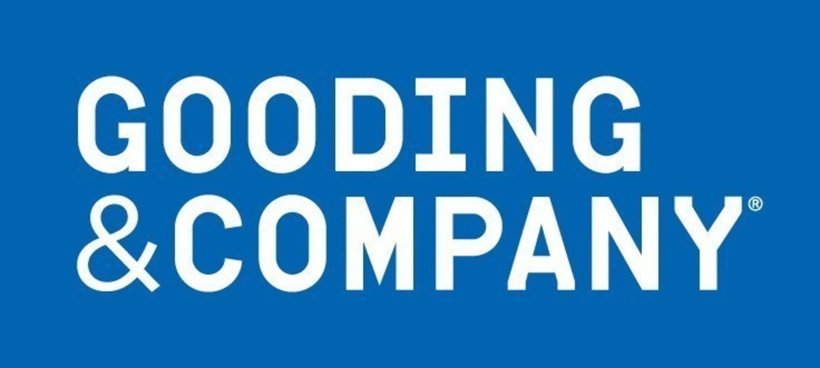 Leilões de dois dias da Gooding & Company em Pebble Beach obtêm mais de US$ 128 milhões