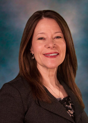 Aprimo Names Robin Fleming Vice President of Cloud Services.  (PRNewsFoto/Aprimo)