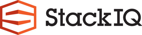 StackIQ Solves the Big Infrastructure Management Problem with Release of Rocks+ 6.0 featuring