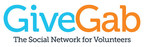 Michigan State University Selects GiveGab Volunteering Platform to Increase Student Engagement Through the