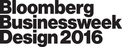 Bloomberg Businessweek Design 2016, San Francisco, April 11, 2016