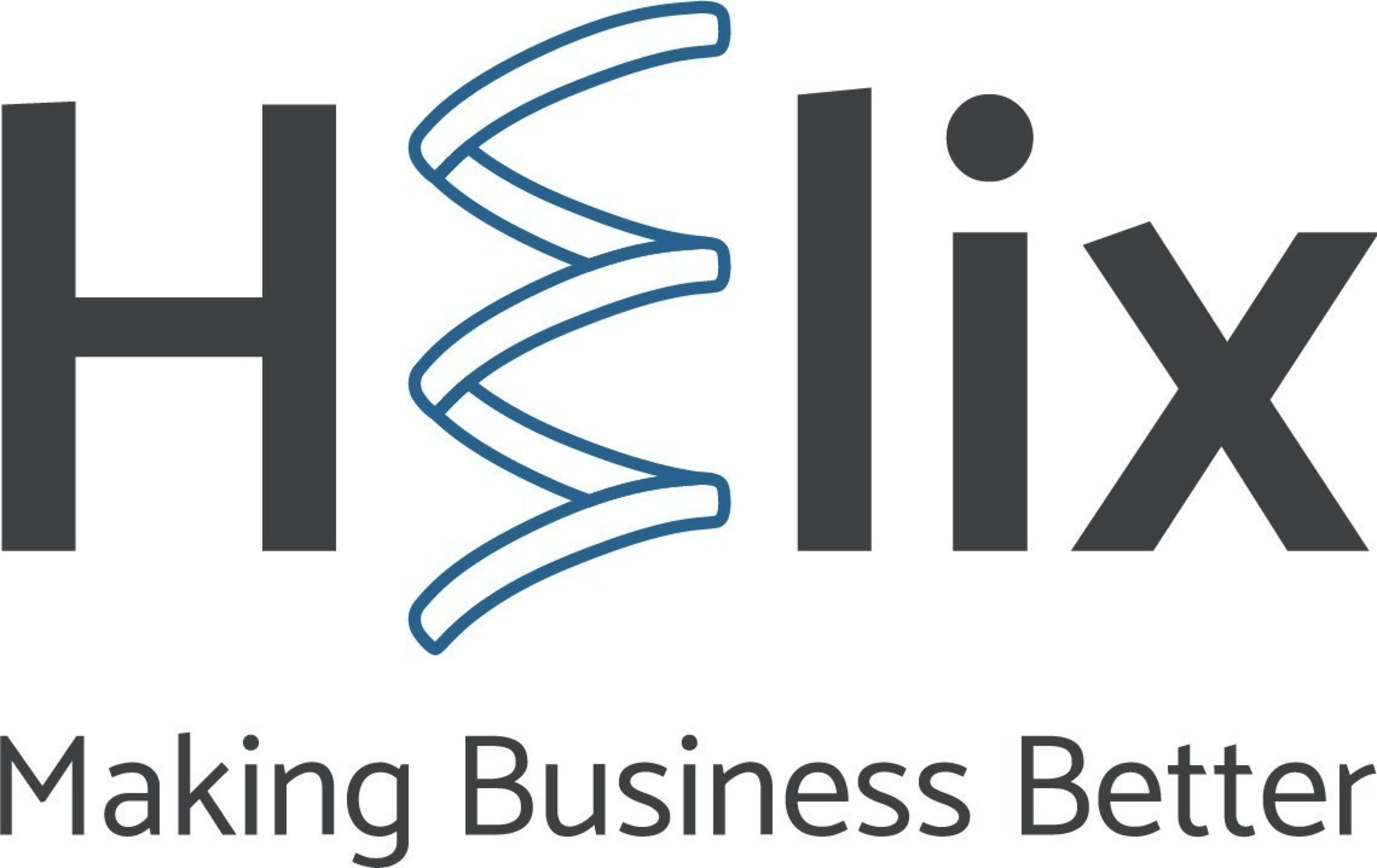 Metric Loop Releases Beta Invitations for Its Revolutionary Software - Helix