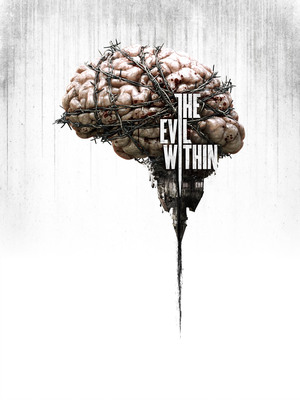 Bethesda Softworks Announces The Evil Within