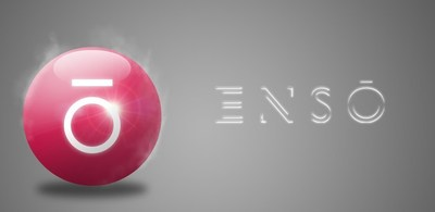 Enso Brilliant Puzzle Game by Planet of the Apps Banner