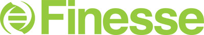Finesse Solutions, Inc. Logo