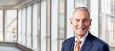 Heidrick & Struggles Welcomes Global Leadership Consulting Expert