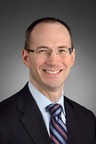 Paul T. Cottey joins health care firm Water Street as CIO.