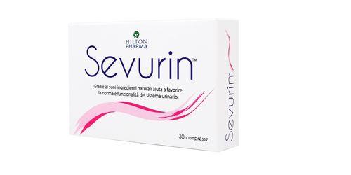 Steigende Nachfrage nach Go-Less®, eine natürliche Lösung für Harninkontinenz bei Erwachsenen