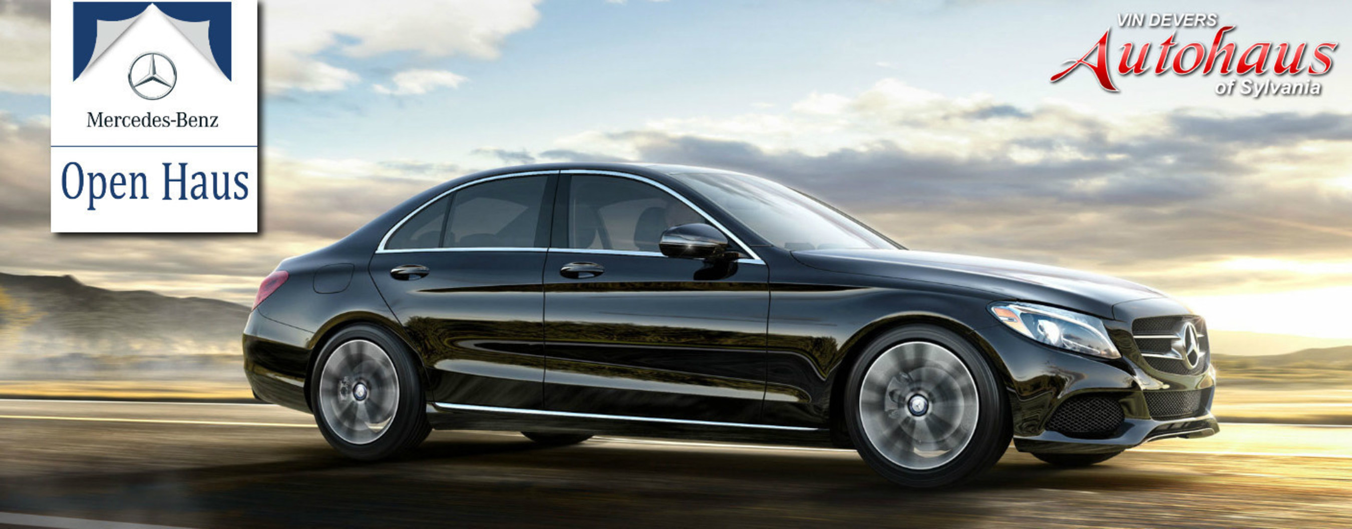 newspecials specials as for mercedes new benz lease of naples low