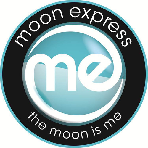 Moon Express Hires Veteran Team From Space Industry To Pursue Commercial Lunar Missions
