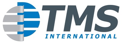 TMS International Corporation