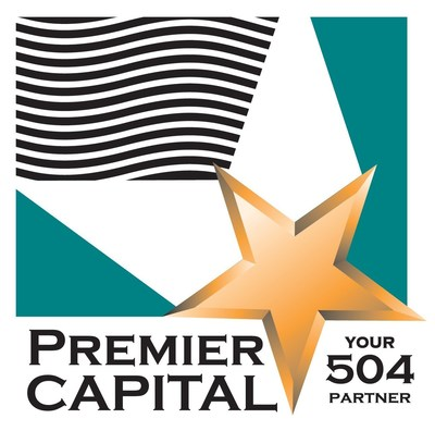 Premier Capital Logo