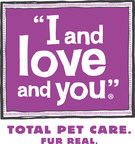 "NatPets LLC, d/b/a ""I and love and you"""