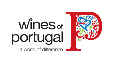 Wines of Portugal Unveils the 50 Great Portuguese Wines of 2016