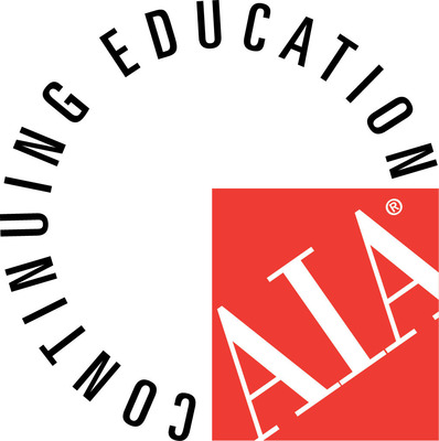 GBI to Offer AIA Approved Course Free for 60 Days to Train New Green Globes Professionals. (PRNewsFoto/Green Building Initiative) (PRNewsFoto/GREEN BUILDING INITIATIVE)