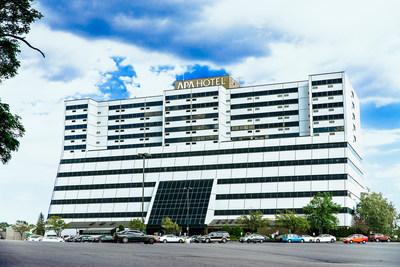 Hotels In Woodbridge Township Nj Newatvs Info