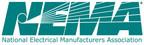 National Electrical Manufacturers Association (PRNewsFoto/National Electrical Manufacture)