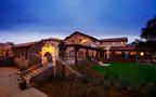 Carey Watermark Investors Acquires Sonoma Resort In Joint Venture With Fairmont Hotels & Resorts.  (PRNewsFoto/W. P. Carey Inc.)