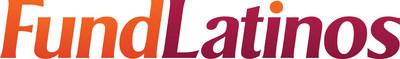FundLatinos logo