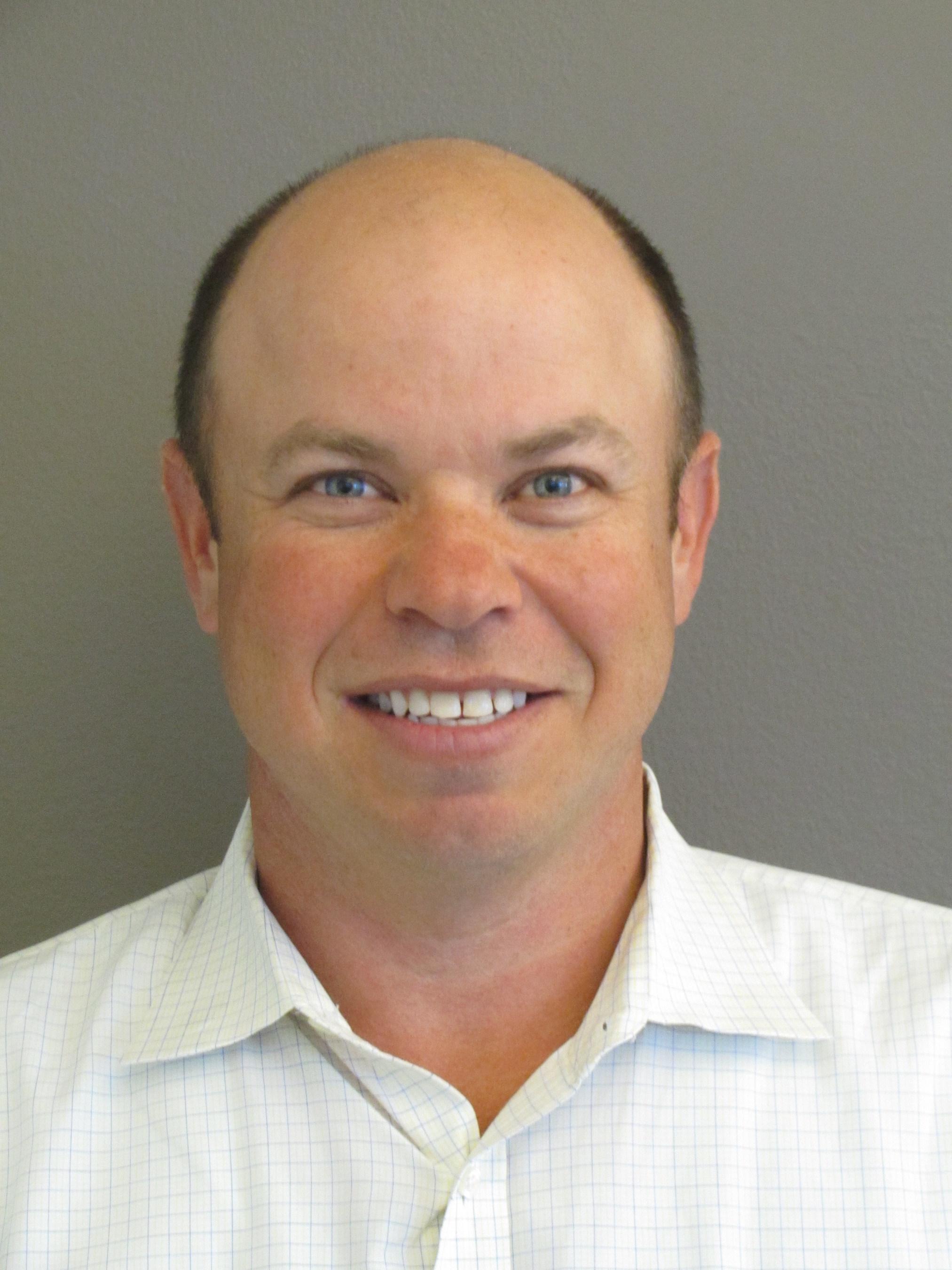 Nexmo Appoints PayPal/eBay Veteran Eddie Davis as Vice President of Sales to Address Increasing Global Demand