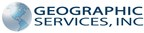 Geographic Services (GSI) Announces Expansion in St. Louis, MO