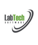 LabTech workshops offer a unique type of learning platform for managed service providers