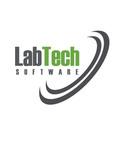 LabTech Software logo.  (PRNewsFoto/LabTech Software)