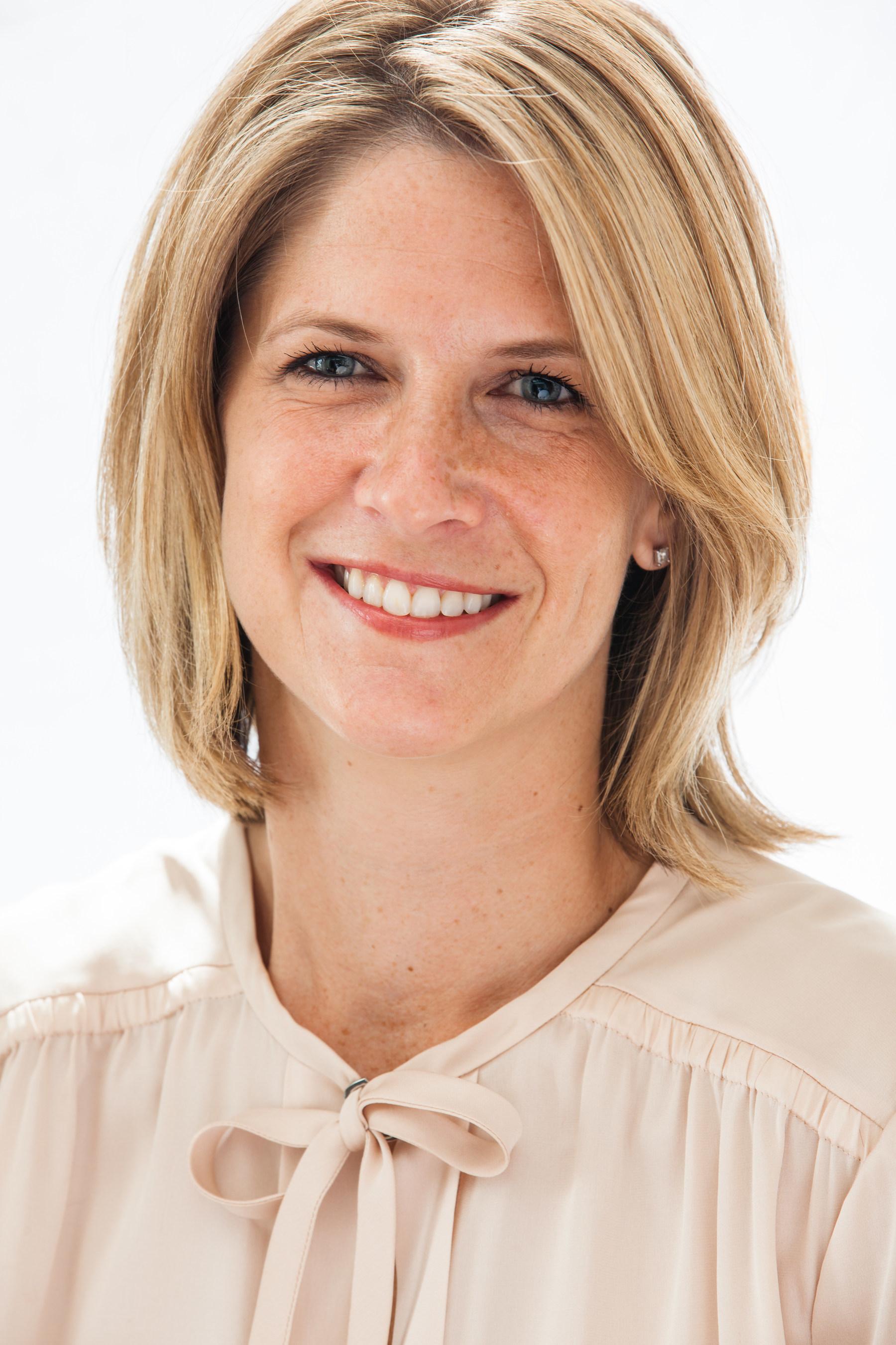 Nicole Newlin, president, Efficient Advisors