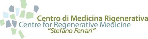 """Centro di Medicina Rigenerativa """"Stefano Ferrari"""" (PRNewsFoto/Centro di Medicina)"""