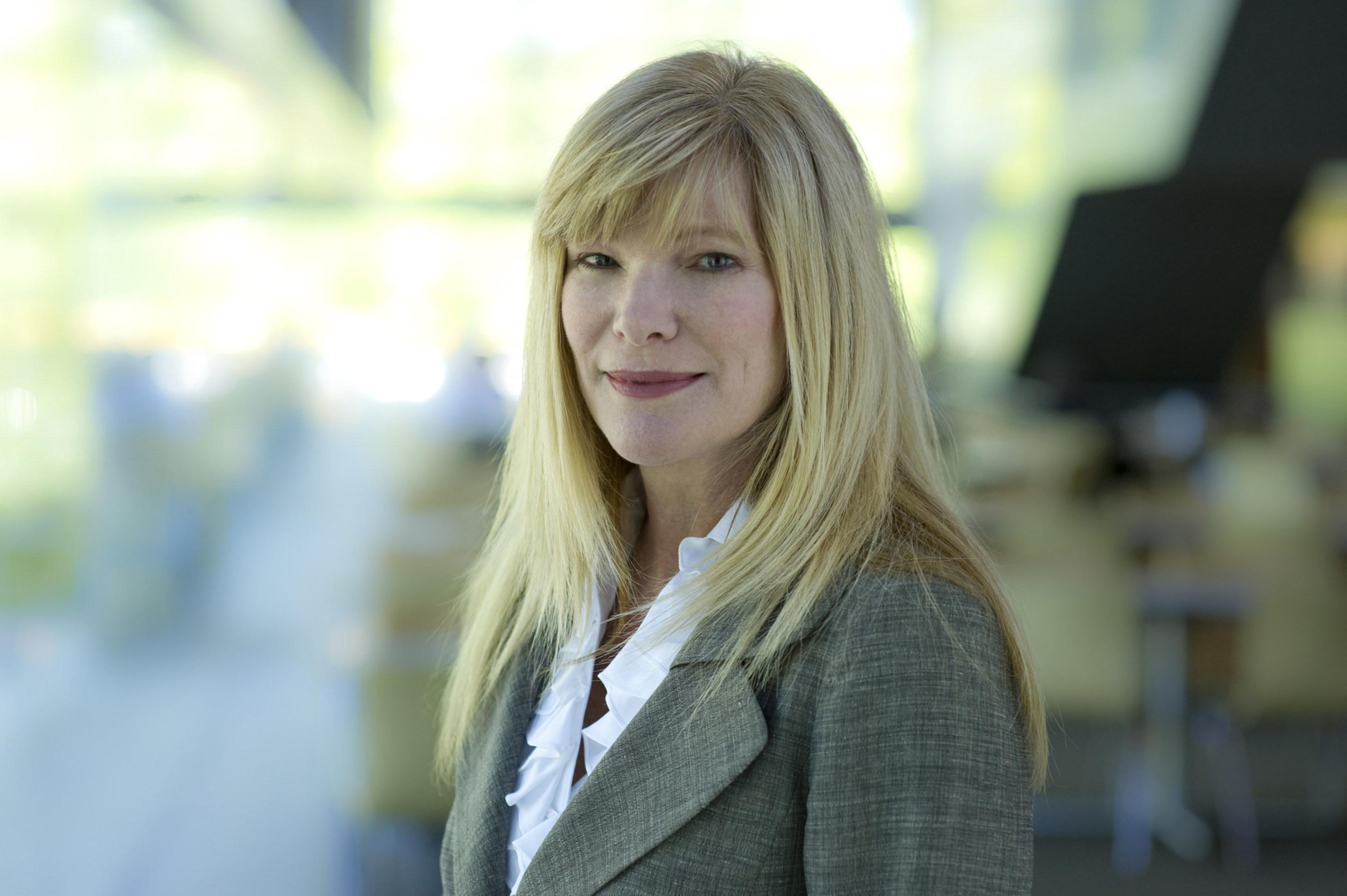 Long-tenured Vanguard municipal bond fund manager, Pamela Wisehaupt Tynan, to retire in February 2016.