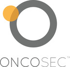 OncoSec Medical Logo.  (PRNewsFoto/OncoSec Medical Incorporated)