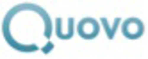 Quovo Hires Impact Communications; Marketing Plans Include Strong Presence in RIA Niche. (PRNewsFoto/Quovo) ...